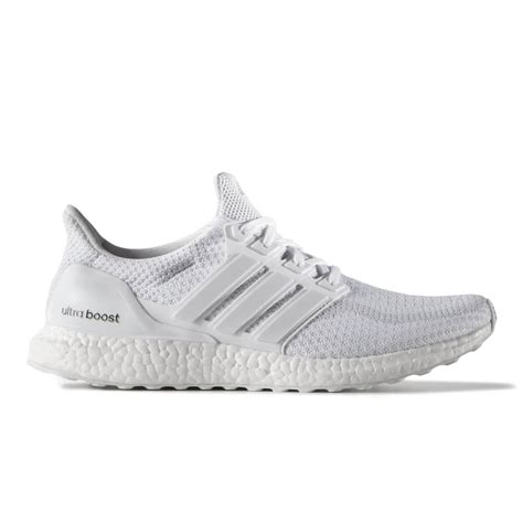 Adidas Ultraboost 11 adidas ultra boost white 2 0 aq5929 pop need store