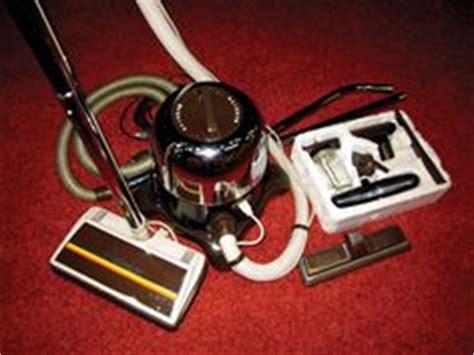 1979 Kirby Trophy Diy by 1000 Ideas About Rainbow Vacuum On Car Vacuum