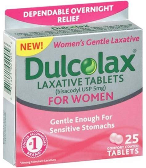 Dulcolax Stool Softener Vs Laxative by I Rite Aid 01 04 01 10