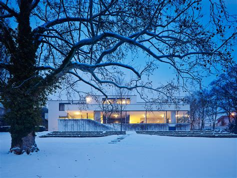 mies der rohe haus tugendhat tugendhat house by ludwig mies der rohe metalocus