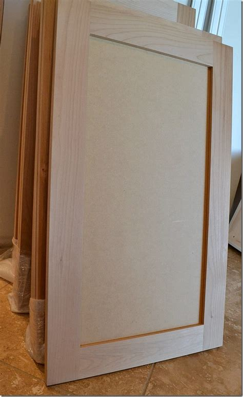 Cabinet Replacement Doors by Shaker Cabinet Replacement Doors Images