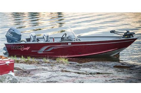 aluminum boats for sale boat trader 14 ft aluminum boat new and used boats for sale