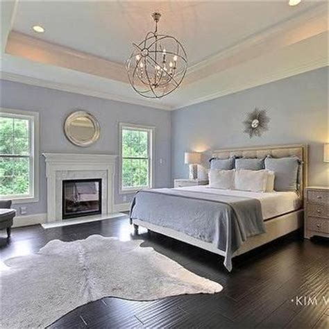 transitional bedroom 25 best ideas about transitional style on