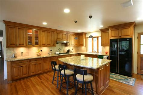 san francisco kitchenette traditional kitchen san kitchens traditional kitchen san francisco by
