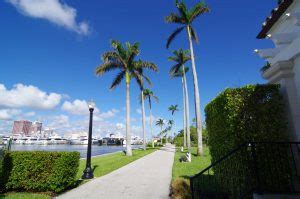 boat club palm beach palm beach boat club archives boating blog from