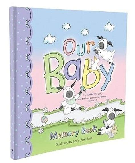 the baby assignment the baby protectors books 17 best images about baby memory books for boys on