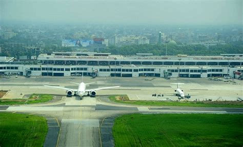 inefficient air cargo handling hits foreign trade shahjalal airport rmg bangladesh