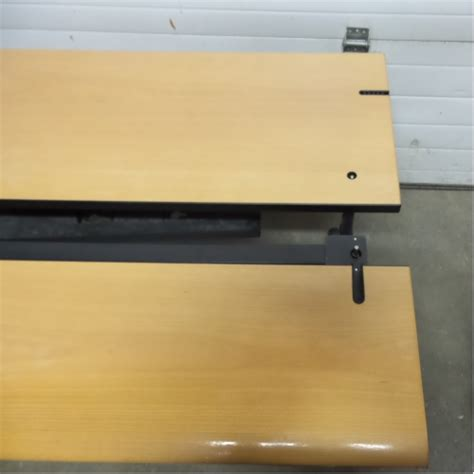 herman miller adjustable height desk herman miller height adjustable sit stand workstation desk