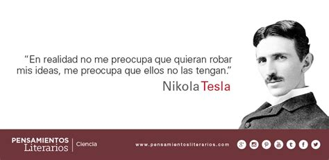biography en ingles de nikola tesla nikola tesla y los secretos antigravedad