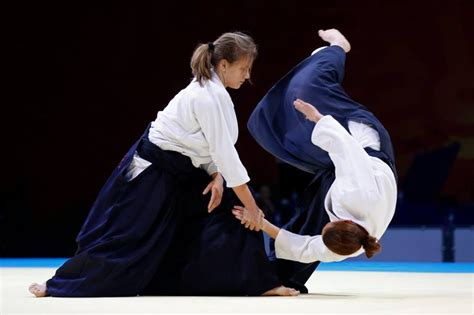best martial arts the 6 best forms of martial arts for w for
