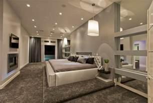 Bedrooms For Teenage Girls la peinture taupe 233 l 233 gance pour l int 233 rieur