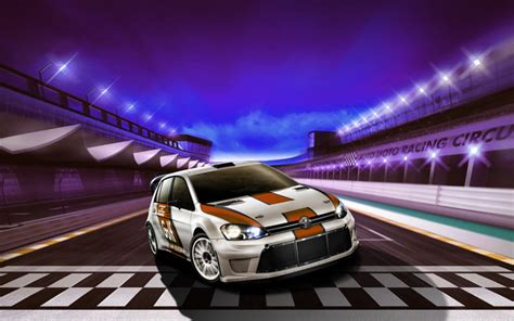 Car Wallpapers Free Psd Design by Gorgeous Racing Car Promo Poster Background Psd Gorgeous