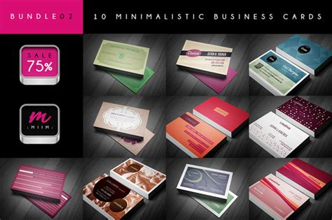 Business Cards For Sale