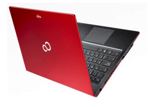 Cassing Laptop Fujitsu Lifebook L Series Lh532 fujitsu lifebook u772 0m25r1de notebookcheck fr