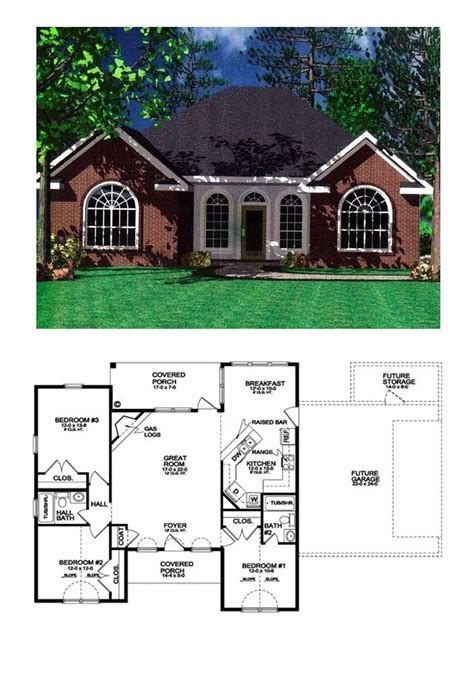 Small European House Plans by Small European House Plans Amazing Craftsman European