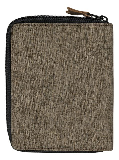 Billy Bag Travel Wallets by Travel Passport Wallet 3613371994921 Quiksilver