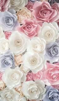 Turquoise Roses Top 25 Best Flower Wallpaper Ideas On Pinterest