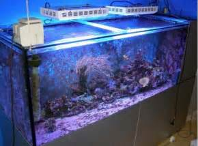aquarium beleuchtung led aquarium lights led grow light hydro