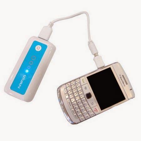 Power Bank Vivan Bekas tips membeli powerbank smartphonely