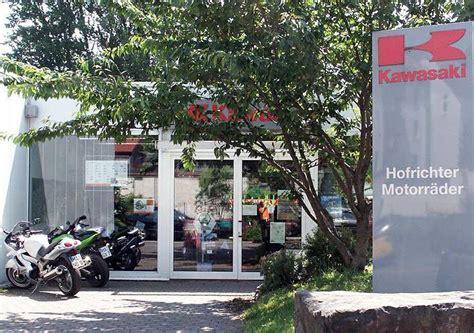 Motorrad Ersatzteile Hagen by Hofrichter Motorraeder Verkauf