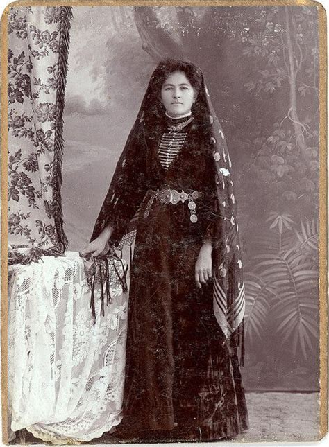 ottoman concubine 357 best images about world beauties pre 1930 on