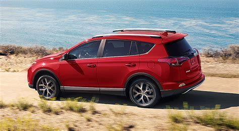 Stokes Brown Toyota Of New Toyota Rav4 Stokes Brown Toyota Beaufort Sc Dealership