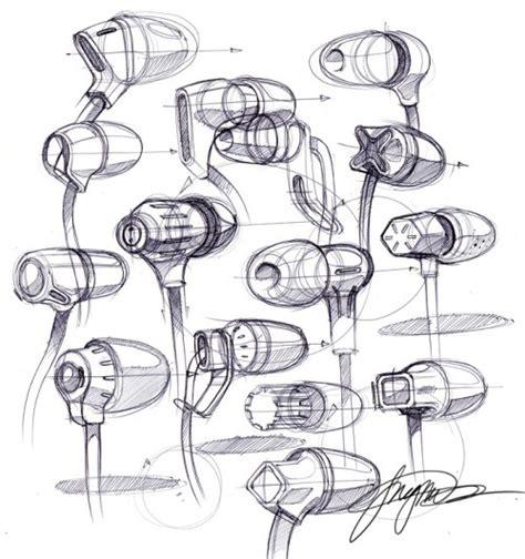 Zeichnen Zeichnen Idsketching Technisches Design