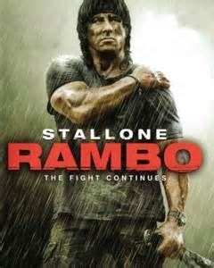 film rambo my 13 best images about john rambo on pinterest sylvester