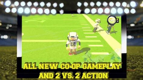backyard football xbox 360 backyard football 10 xbox 360 outdoor furniture design and ideas