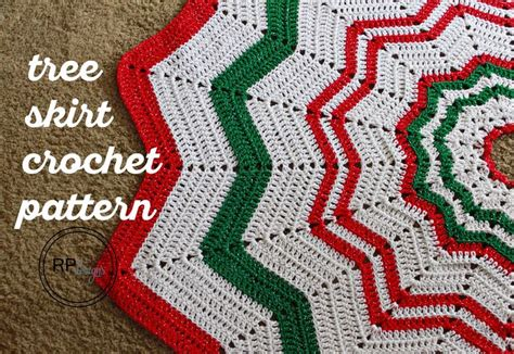 25 best ideas about crochet tree on pinterest crochet