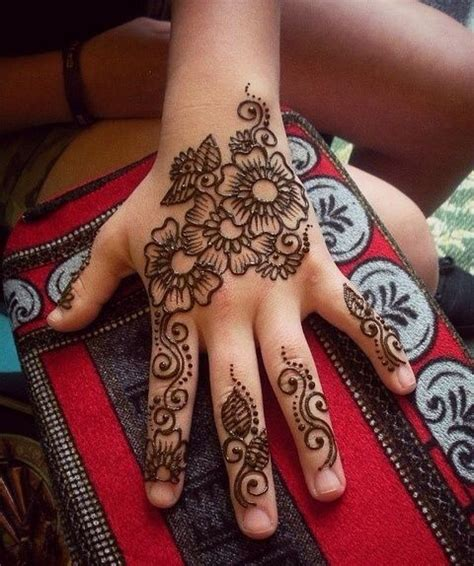 pakistani amp indian eid mehndi designs 2017 2018