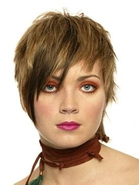 pixie cut for rectangular face pixie haircuts for your face shape makeup tips and fashion