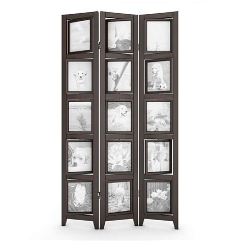 Picture Frame Room Divider 04 3d Model Max Obj 3ds Lwo Room Divider Picture Frame
