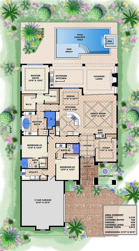 adobe house plans with courtyard adobe courtyard house plans house design plans