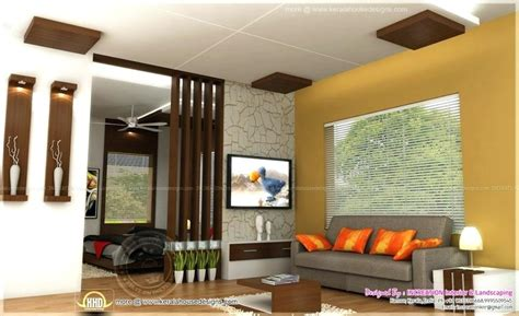 home office interior design middle class modern designs