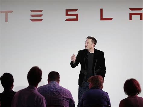 elon musk leadership essay tesla job interview questions business insider