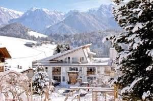 azienda soggiorno alta badia bambini in montagna alberghi e hotel in alto adige