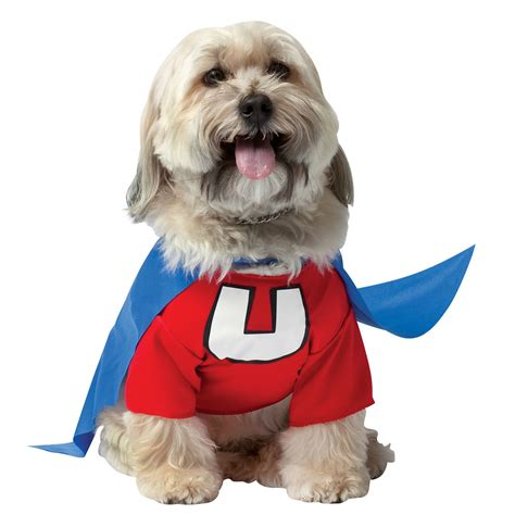 puppy costume for underdog costume costume craze