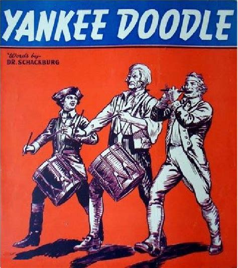 yankee doodle doodle doo home page play beginners page