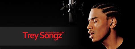 Trey Songz Aston Martin Lyrics by Trey Songz 3 Cover Fbcoverlover