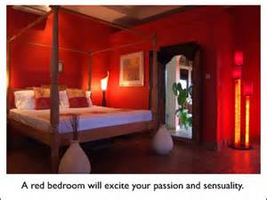 color for bedrooms psychology feng shui one room studio houseoffengshui