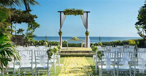 Wedding Venue Bali by Bali Padma Bali Wedding Venue Bali Shuka Wedding