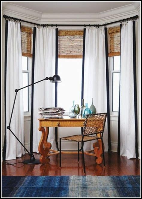 gardinen f r wohnzimmerfenster gardinen f 252 r wohnzimmerfenster mit balkont 252 r page