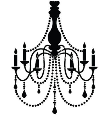 Chandelier Template 1000 Images About Chandelier Peg On Pinterest