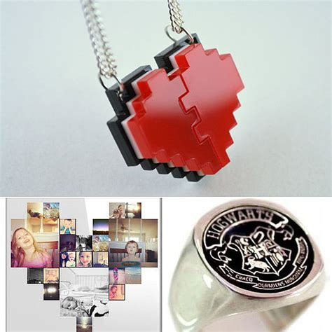 gift ideas for boyfriend christmas gift ideas for geeky