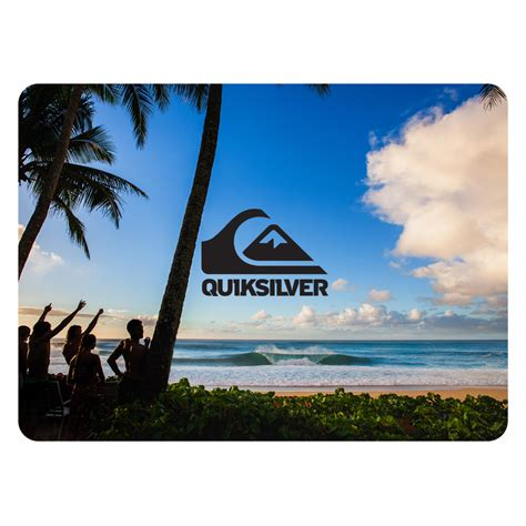 Quiksilver Gift Card - e gift cards quiksilver