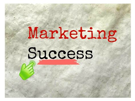 Handmade Business - 6 ways to influence customers and grow sales handmade