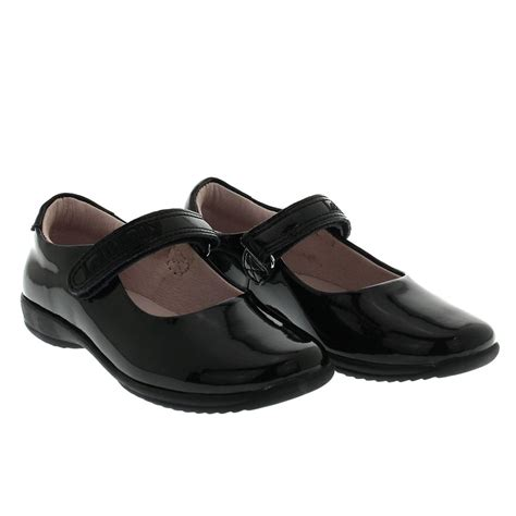 designer school shoes designer school shoes 28 images shoe designer school
