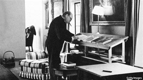 winston stand up desk the perils of sitting down standing orders the economist
