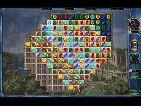 jewel games full version free download jewel match 2 reloaded free download full version